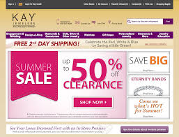 kay jewelers open heart engagement rings awesome kay jewelers engagement rings on