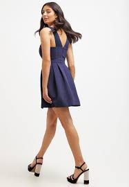 bcbgeneration booties suede bcbgeneration cocktail dress party