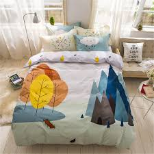 Cynthia Rowley Duvet Cover Online Get Cheap 3 Color Quilt Patterns Free Aliexpress Com