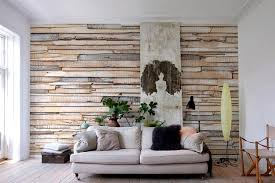 wallpapers for home interiors outstanding wallpaper home interiors ideas wallpaper living room
