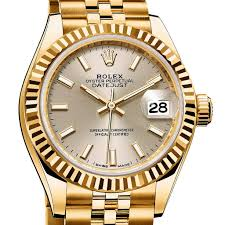 gift ideas fake womens rolex datejust the replica rolex oyster