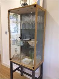 Building A Liquor Cabinet Diy Alcohol Cabinet Narrow Liquor Cabinet Wine And Spirits
