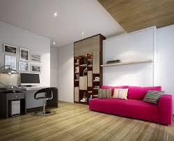 site de decoration interieur combien coûte une nouvelle déco pour son appartement ou maison