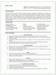 Sample Resume For Cpa by Staff Accountant Resume Staff Accountant Resume Example Best