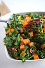 paleo thanksgiving sides