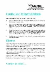 Solicitor Resume C V Martin Legal Services Lawyers U0026 Solicitors The Zenith 6