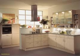 cuisine en forme de l cuisine en forme de l 100 images cuisine moderne en forme de