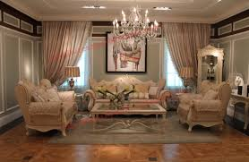 Luxury Wooden Sofa Set Design And Romantic Sofa Set Made By Wooden Carving Frame With