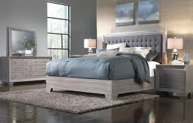 Costco Bedroom Furniture Sale Bedroom Costco Charlotte Bedroom Set Master Bedroom Furniture