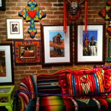 mexican home decor las vegas mexican home decor ideas u2013 dtmba