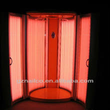 collagen red light therapy collagen red light therapy bed wholesale red light therapy