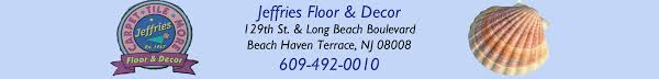 your floor and decor jeffries lbi flooring on island