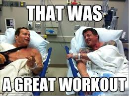 Gym Partner Meme - 25 gym meme that will give your humor a workout sayingimages com