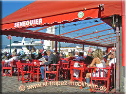 St Tropez Awning Camping Campsites South France Caravan Mobile Homes For Hire