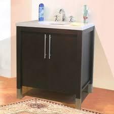 bathroom vanity base only wayfair