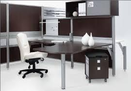 Systems Tayco Designs - Tayco furniture