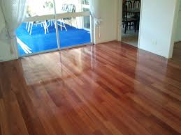 Spotted Gum Laminate Flooring Gallery Acers Timber Flooringacers Timber Flooring