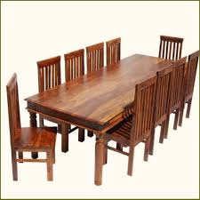 dining room pub dining table round dining room table sets