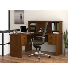 Small L Shaped Desk With Hutch L Shaped Desk With Hutch Ikea All About House Design Cool L