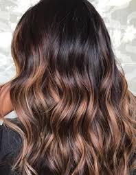 ambrey hair ombré hair caramel ombré hair les plus beaux dégradés de