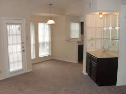 3 bedroom apartments arlington tx copper chase apartments homes als arlington tx com exceptional 2