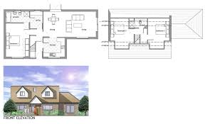 self build houses u0026 kits pennine timber frame
