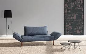 Scan Designs Furniture Sofa Daybed Zeal Scan Design Furniture