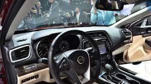 new nissan maxima interior 2016 nissan maxima platinum interior autos pinterest nissan