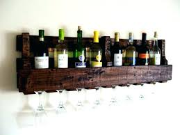 console table with wine storage wine rack furniture plans wine storage cabinets console tables wine