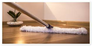 tips how to clean hardwood floors householdpedia com
