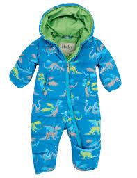 childrens winter coats uk tradingbasis
