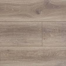 palm coastal collection brushed laminate flooring