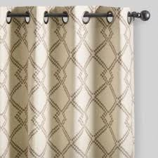 Curtains Online Shopping Striped Curtains U0026 Colorful Patterned Drapes World Market