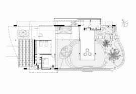 pool house plans with bedroom pool houses plans housels designs ideas