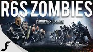siege en ecouter et télécharger zombies rainbow six siege en mp3 mp3 xyz