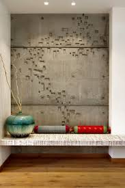 Wall Covering Panels by Best 10 Wall Cladding Ideas On Pinterest Feature Wall Design