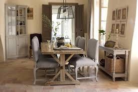 sala da pranzo foto sala da pranzo in stile country di rossella cristofaro