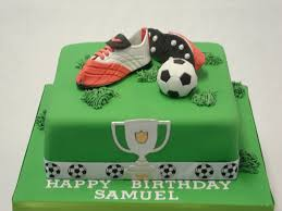 football cake football cake celebration cakes cakeology
