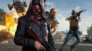 pubg xbox one x free pubg free with xbox one x purchase for limited time