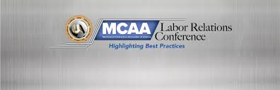 mcaa support and education for mechanical contractors nationwide
