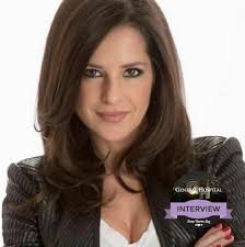 gh soap hair styles 14 best gh ladies sam images on pinterest general hospital