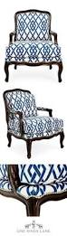 Upholstery Fabric For Armchairs The Easiest Way To Bring A Touch Of Parisian Chic To Your Home Is