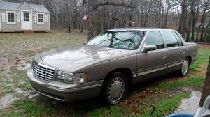2005 cadillac deville problems on 2005 images tractor service