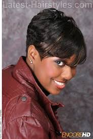 show me hair styles for short hair black woemen over 50 7 best hair ideas images on pinterest hairstyle short low hair