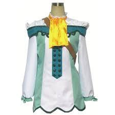 wholesale halloween costumes com online buy wholesale halloween costumes female from china