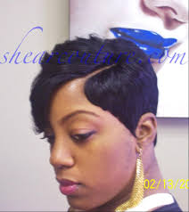 short quick weave hairstyles hairstyles