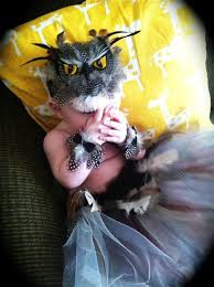Baby Halloween Costumes Owl 16 Toddler Halloween Costume Images