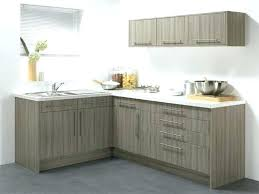 kitchen cabinet replacement doors and drawer fronts kitchen unit doors and drawer fronts rosekeymedia com