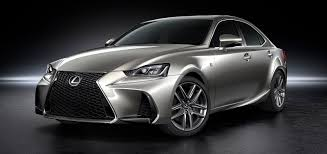 lexus is 250 jeremy clarkson all the angles of the new lexus is u2013 clublexus