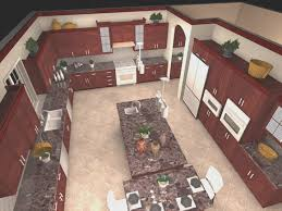 kitchen new kitchen cabinet design tool free designs and colors
